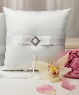 nişan yastığı2