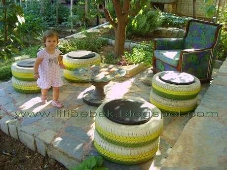 Bahçe düzenleme bahçe dekorasyon bahce dizaynı bahçe peyzaj
