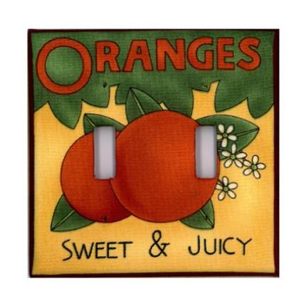 portakalı sooyduum