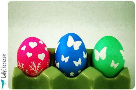 sepet sepet yumurta sakın beni unutma :)