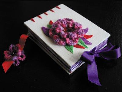 [عکس: crochet-book.jpg]