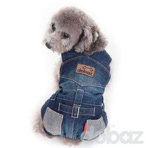 купить мужские джинсы левис со скидкой или на распродажи в москве.