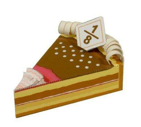 Kesir Pasta