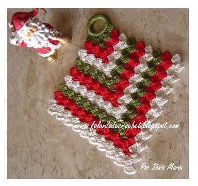http://www.falandodecrochet.blogspot.com/