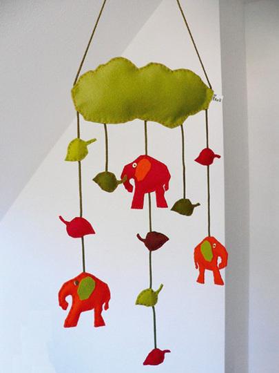 [تصویر:  2011-elephant7-rect540.jpg]