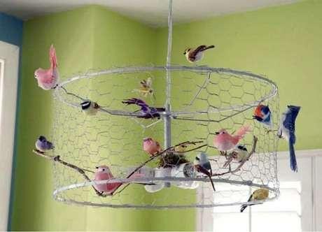 2009-05-birdchandelier