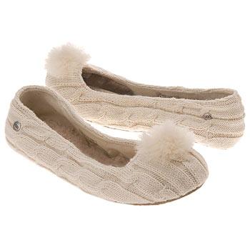 Kışlık Ev Terlikleri-Ayakkabıları