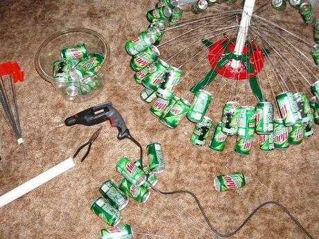 kola kuluları ve silah :))