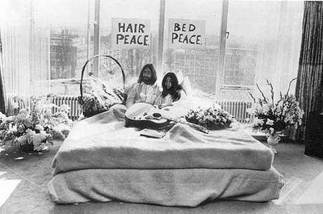 barış!