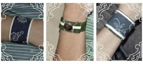 thegirlishfactory.blogspot.com
