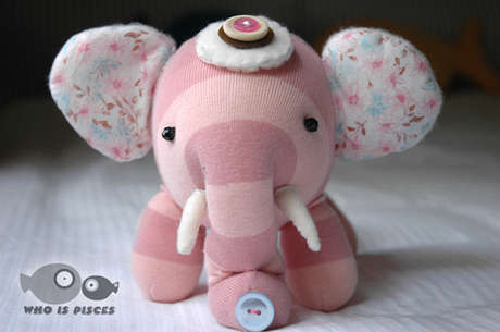 oyuncak filcik