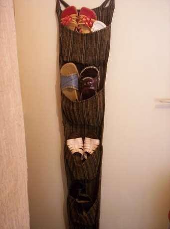 ayakkabılık-organizer