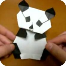 https://www.10marifet.org/imaj/uyuyang/panda.jpg