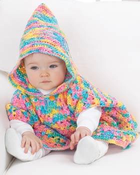 Bebek Pançosu modellik yapanda çok tatlı deyilmi?