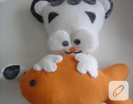 balik-yiyen-kedi-oyuncak-dikim-asamalari