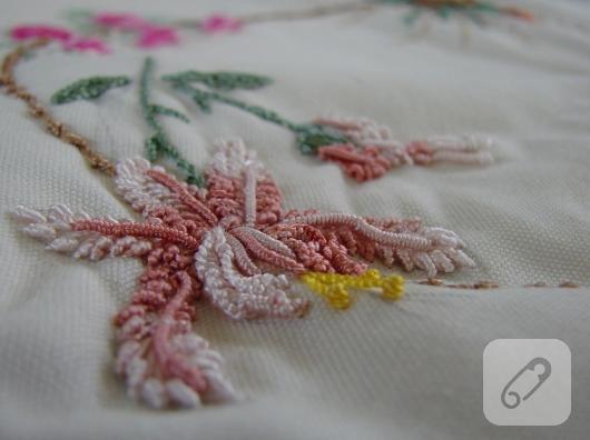 2016-brezilya-nakis-ornegi-11