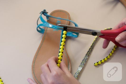 terlik-yazlik-ayakkabi-susleme-2