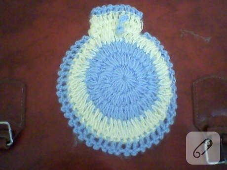 mavi-beyaz-orgu-lif-modeli-