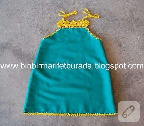 tig-isi-suslemeli-elbise-1-