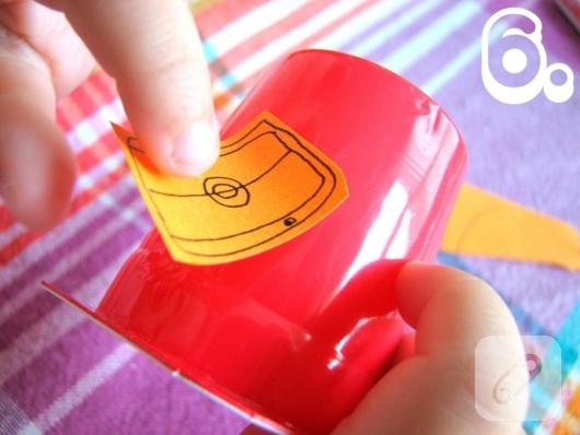 plastik-yogurt-kabindan-ev-kapi