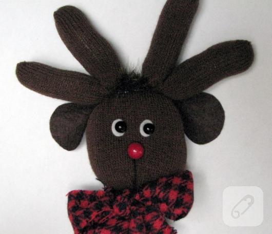 eldivenden-oyuncak-geyik-yapimi-1