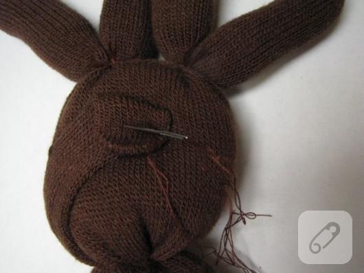 eldivenden-oyuncak-geyik-yapimi-4