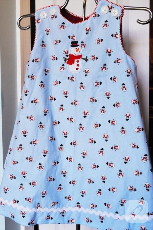 cift-tarafli-giyilebilen-sirin-kiz-cocugu-elbise-dik