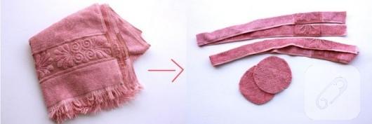 lif modelleri havludan lif yapımı
