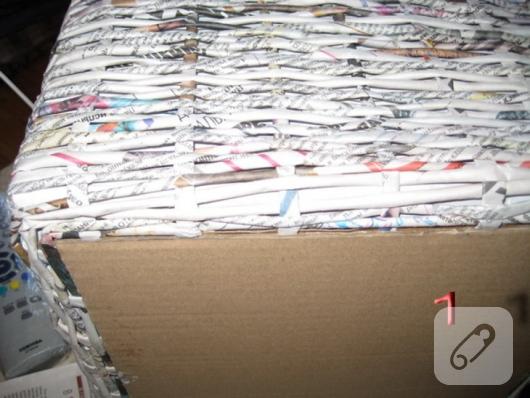 gazete-kagitlarindan-sepet-modelleri-11