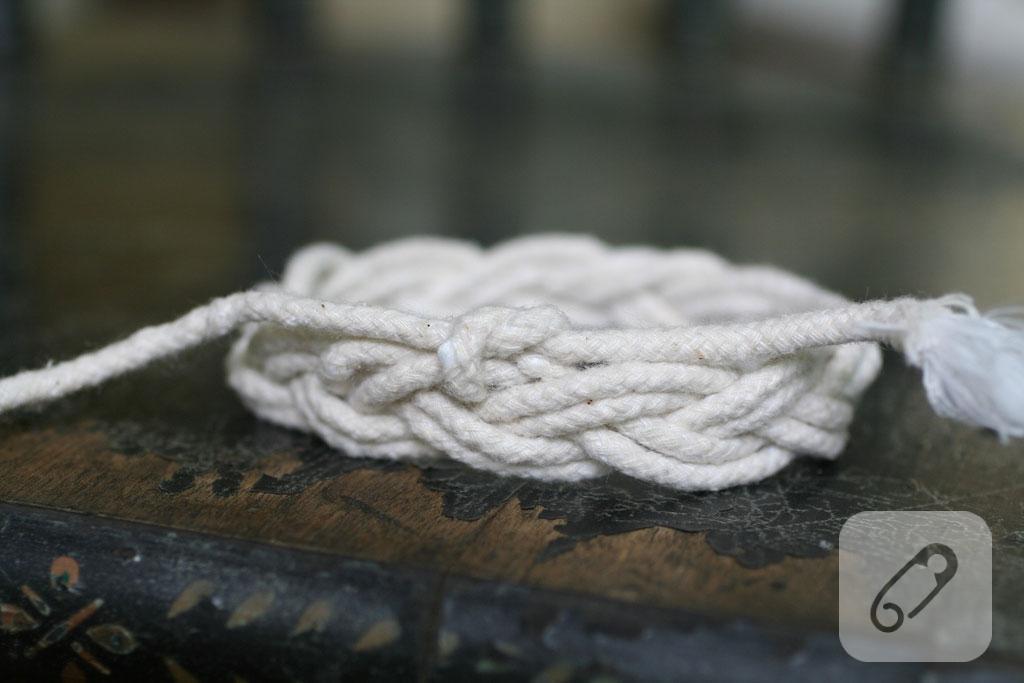 denizci-bileklik-yapimi-2-