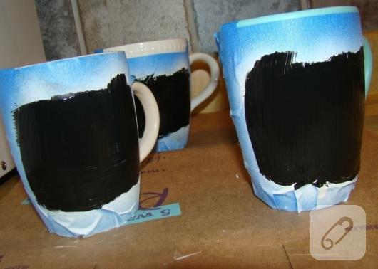 kara-tahta-boyamali-bardak-yapimi-2
