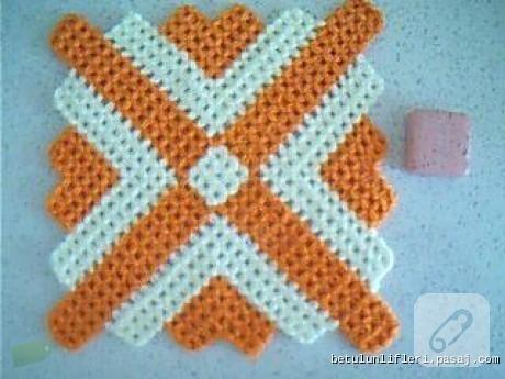 lif-modelleri-turuncu-beyaz-kolay-lif