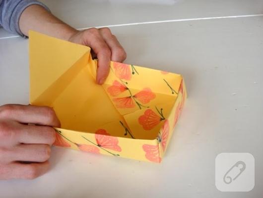 origami-kagit-kutu-yapimi-6