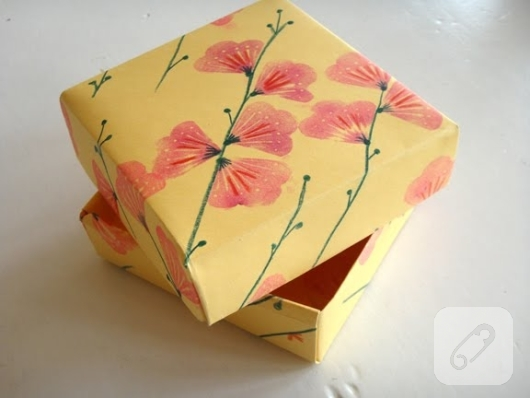 origami-kagit-kutu-yapimi-7