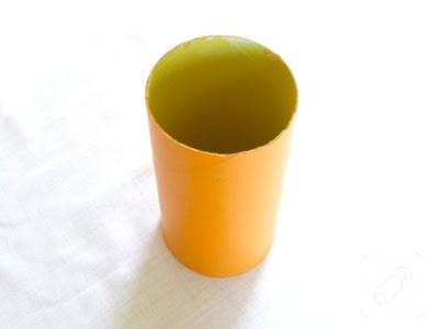 tuvalet-kagidi-rulo-degerlendirme-7