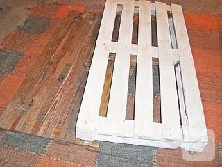 ahsap-paletten-koltuk-yapimi-1