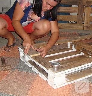 ahsap-paletten-koltuk-yapimi-2