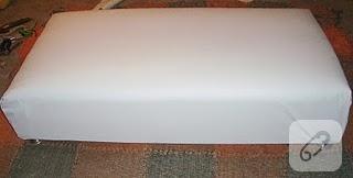 ahsap-paletten-koltuk-yapimi-4