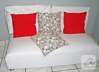 ahsap-paletten-koltuk-yapimi-5