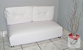 ahsap-paletten-koltuk-yapimi-6