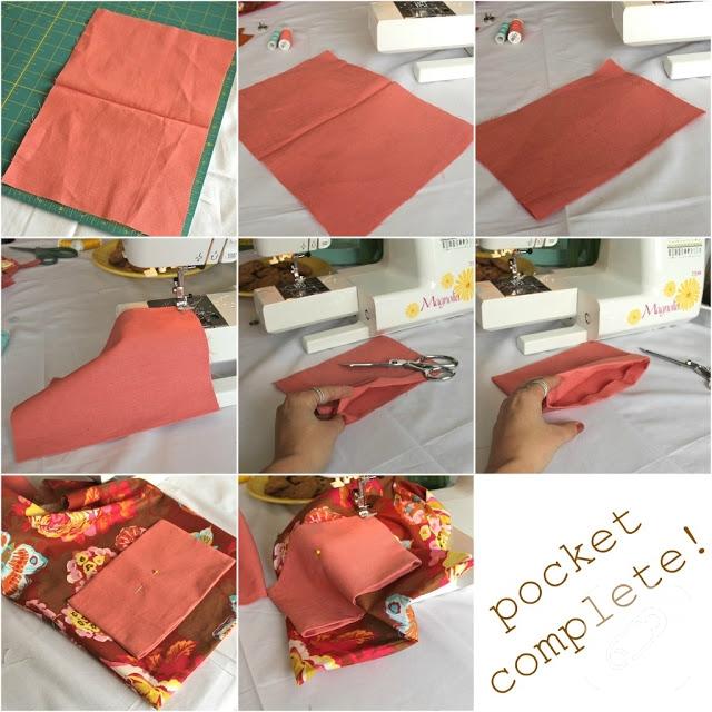 89271916ca658 Tabletler için çok güzel bir kumaş kılıf yapımı buldum, clutch çanta  şeklinde, çok şık ve kullanışlı. Hem clutch çanta hem kılıf nasıl dikilir,  ...