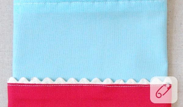 sutasi-ile-suslu-renkli-kumas-pecete-yapimi-1