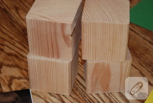 tahta-kupler-uzerine-dekupaj