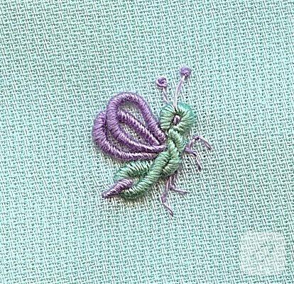 brezilya-nakisi-kelebek