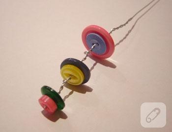 dugme-ve-tellerle-cicek-yapimi-1-4