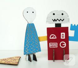 el-yapimi-karton-oyuncaklar-yapin