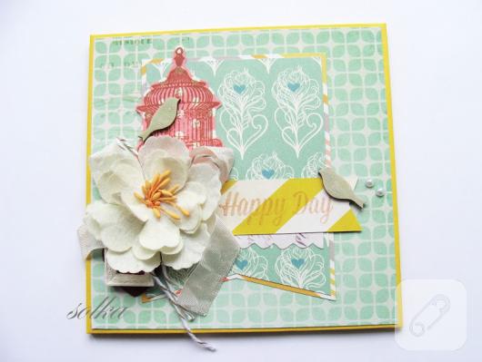 el-yapimi-scrapbook-hediye-karti-1