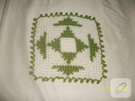 lif modelleri yeşil beyaz kare lif
