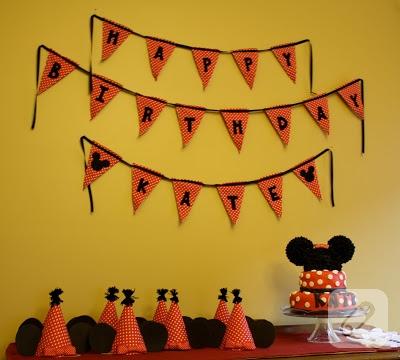 minnie-mouse-tamali-ev-partisi-hazirliklari