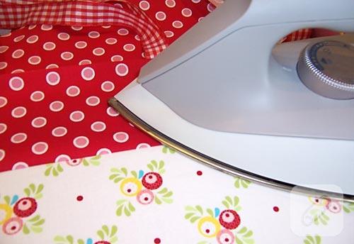 basit-retro-mutfak-perdesi-dikimi-6